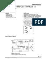 UC3842-3845_SMPS_Controller[18].pdf