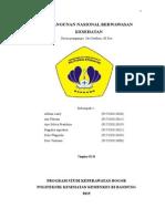 KEL. 1 pembangunan nasional berwawasan kesehatan.docx