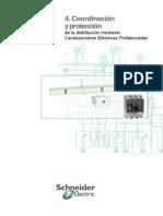 4_Coordin Canalis.pdf