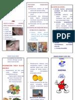 Leaflet Penkes Anemia 1