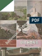 LIAHONA MARZO 1969