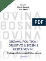 Drzava__politika_i_drusto_u_Bosni_i_Hercegovini_-_FINAL.pdf
