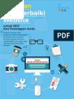 Panduan Memperbaiki Website Untuk SEO Dan Pelanggan