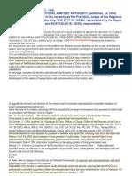 4.Mactan.pdf