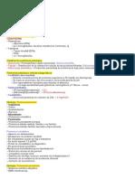 Protein Uri A