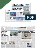 Libertà Sicilia del 15-09-15.pdf