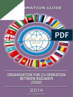 Govt Rail Data Global SprawAng