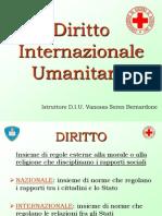 Lez i One Diritto Internazionale Um Anita Rio