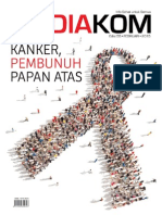 eMagz-Mediakom-55.web_1