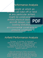 Aircraft Performance-2 Revised