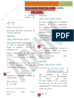 Resolución práctica domiciliaria - Boletín N°2