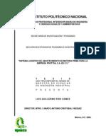 1220_2006_UPIICSA_MAESTRIA_rios_gomez_luisguillermo.pdf