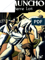 Loti, Pierre - Ramuncho [25517] (r1.0)