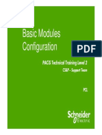 L2 V4 04 Basic Modules Configuration E 01