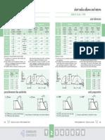 111_1Piping Data Handbook
