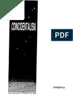 Adolphus - Coincidentalism