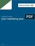 market_plan-1-1