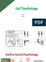Social Psychology.pptx.Pptx