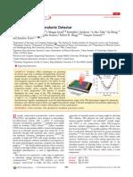 Carbon Nanotube Terahertz Detector_14