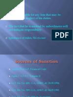 AP Financial Code