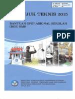 Petunjuk Teknis BOS 2015.pdf