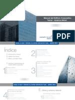 Manual Edificio Corpora Tivo