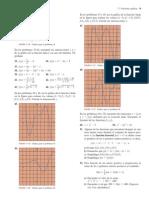 38 Pdfsam Calculo Una Variable Zill Ed 4ta Digital