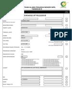 profilPns.pdf
