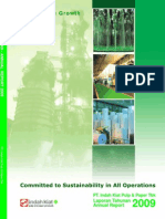 Annual-Report-IndahKiat-2009.pdf