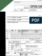 STERN TUBE AIR GUARD SYSTEM.pdf