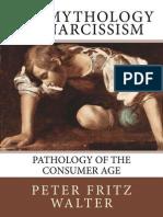 The Mythology of Narcissism