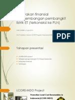Kelayakan-Finansial-Pengembangan-Pembangkit-Listrik-ET-terkoneksi-ke-PLN-Alin-Pratidina.pdf