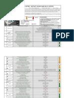 21 Step Setup Guide For GTR2