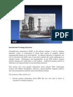 Inspection.pdf