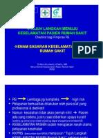 02a.  7 Langkah Keselamatan Pasien.pdf