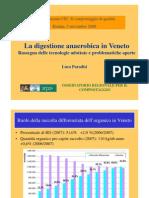 01 22 d Ecomondo 08 Paradisi Digestione Anaerobic A Veneto