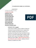 PRINCIPIOS PARA UNA REFLEXION SOBRE LOS CONTENIDOS DE ENSEÑANZA II.docx