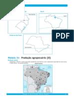 Geografia Br 3.pdf