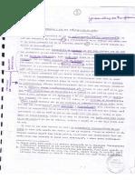 Attal, J. Transferencia y Fin Del Análisis Con Niños