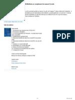 NI-Tutorial-52048-fr.pdf