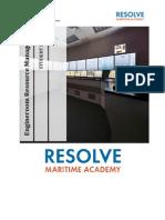 17 ERM Student Manual REv 3 (1)