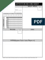 Warhammer Quest - Character Sheet.pdf