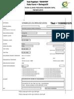 FORMULIR e-PUPNS 2015.doc