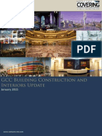 Gcc Building Construction and Interiors Jan2015