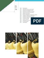 Dosificacion Medicion, Regulacion y Automatizacion