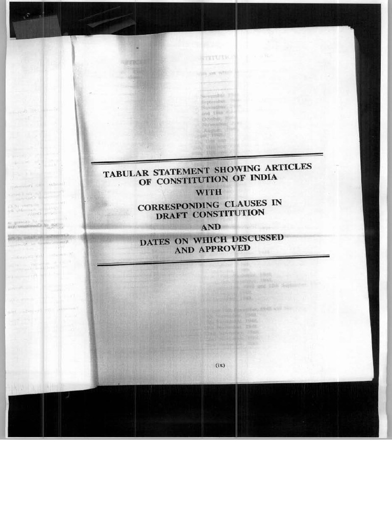 mitrokhin archive india pdf download