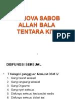 Disfungsi Seksual.ppt 1