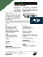 950-1862-03 RT12-120V Specification.pdf