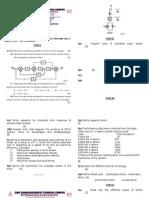 epg ct paper (2)