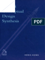 Aircraft Conceptual Design Synthesis by Howe.D.pdf